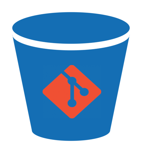 Private Git repository on AWS S3 Bucket