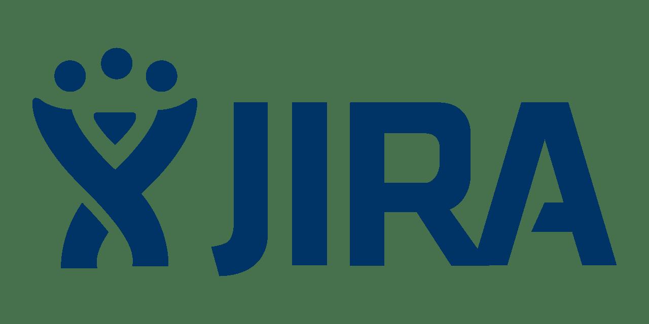JIRA update custom field on issue using PostgreSQL data