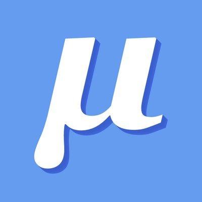 Metamug logo